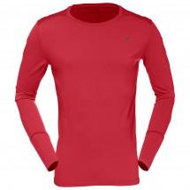 Norrøna - Wool Round Neck - Merino underwear