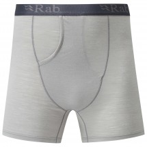 Rab - Merino+ 120 Boxers - Merino base layers