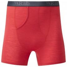 Rab - Merino+ 120 Boxers - Merino ondergoed