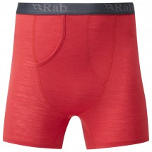 Rab - Merino+ 120 Boxers - Merino base layer