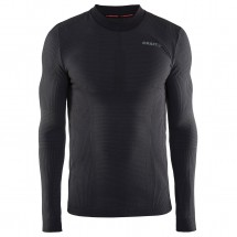 Craft - Wool Comfort L/S - Merino underwear
