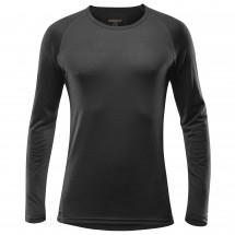 Devold - Breeze Shirt - Merinounterwäsche