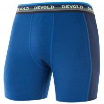 Devold - Hiking Boxer - Sous-vêtements en laine mérinos