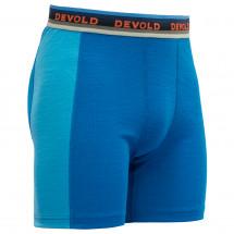 Devold - Hiking Boxer - Merinounterwäsche