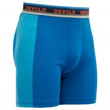 Devold - Hiking Boxer - Merino base layers