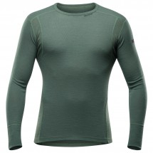 Devold - Hiking Shirt - Merino underwear