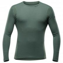 Devold - Hiking Shirt - Merino base layer