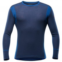 Devold - Hiking Shirt - Merino base layers