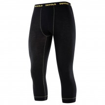 Devold - Wool Mesh 3/4 Long Johns - Merino underwear