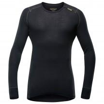 Devold - Wool Mesh Shirt - Merino ondergoed