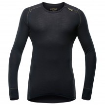 Devold - Wool Mesh Shirt - Merinovilla-alusvaatteet