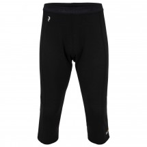 Peak Performance - Heli Mid Tights - Merino underwear