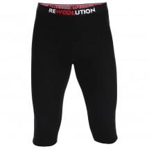 Rewoolution - Alamak - Merino ondergoed