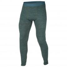 Röjk - Primaloft Superbase Longlongs - Sous-vêtements en lai