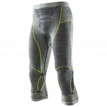 X-Bionic - Apani Merino Fastflow Pants - Merino ondergoed