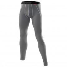 Löffler - Unterhose Lang Transtex Merino - Merino underwear