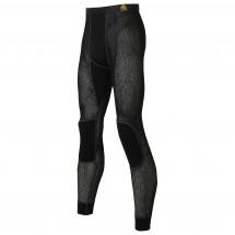 Aclima - DW Longs - Merino underwear