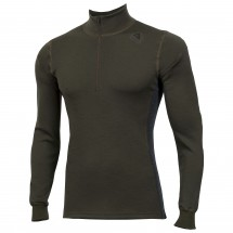 Aclima - WW Mock Neck - Merino ondergoed