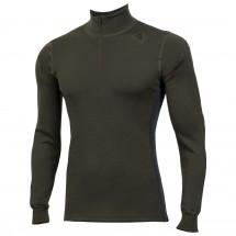 Aclima - WW Mock Neck - Sous-vêtements en laine mérinos