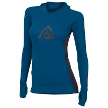 Aclima - Women's WW Mock Neck