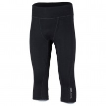 Hyphen-Sports - Firn Baselayer 3/4 Hose - Merino ondergoed
