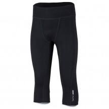 Hyphen-Sports - Firn Baselayer 3/4 Hose - Merino underwear