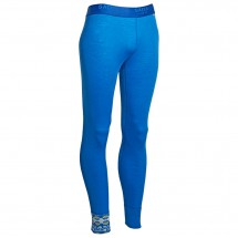 Sätila - Courchevel Trousers - Merino underwear