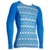 Sätila - Ingemar Sweater - Merinovilla-alusvaatteet