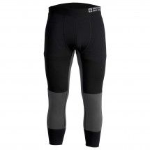 Sweet Protection - Alpine 3/4 Pants 17,5/200