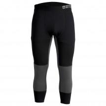 Sweet Protection - Alpine 3/4 Pants 17,5/200