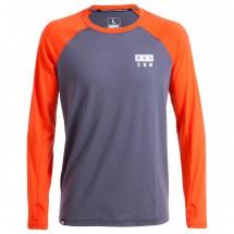 Mons Royale - Coreshot Raglan L/S - Merino underwear