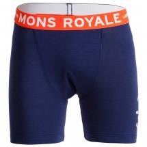Mons Royale - Hold 'em Boxer - Merino base layers