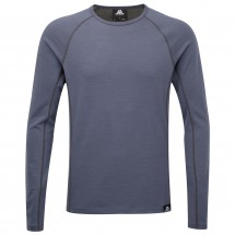 Mountain Equipment - Matrix 190 Crew - Merino ondergoed