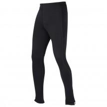 Mountain Equipment - Matrix 190 Pant - Sous-vêtements en lai