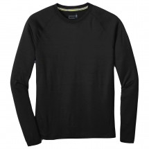 Smartwool - Merino 150 Baselayer Long Sleeve - Merino base layer