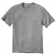 Smartwool - Merino 150 Baselayer Pattern Short Sleeve - Merinoundertøy