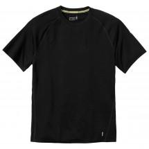 Smartwool - Merino 150 Baselayer Short Sleeve - Merinounterwäsche