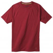 Smartwool - Merino 150 Baselayer Short Sleeve - Merinoundertøy