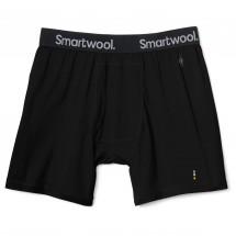 Smartwool - Merino 150 Boxer Brief - Merinoundertøy