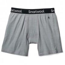 Smartwool - Merino 150 Pattern Boxer Brief - Merinoundertøy