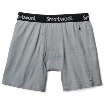 Smartwool - Merino 150 Pattern Boxer Brief - Merino base layer