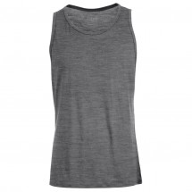 SuperNatural - Base Tank 140 - Merino base layers