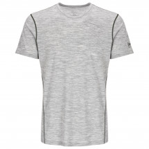 SuperNatural - Base Tee 175 - Merino base layer