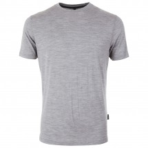 Pally'Hi - T-Shirt Crew Neck - Merino ondergoed