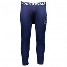Mons Royale - Shaun-Off 3/4 Long John FOLO