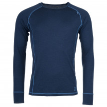 2117 of Sweden - Eco L/S Merino Top - Camiseta de manga larga