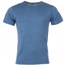 Devold - Breeze T-Shirt - Merino base layer