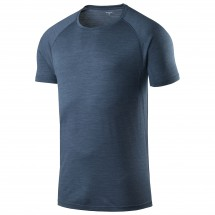 Houdini - Airborn Tee - Merino base layer