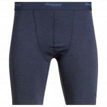 Bergans - Akeleie Boxer - Merino ondergoed