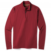 Smartwool - Merino 150 Baselayer 1/4 Zip - Merino base layer